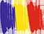 Romanian flag (steagul României)