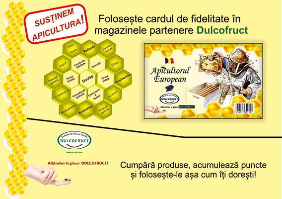 promocard-apicultorul-european